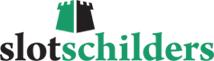 Logo Slot Schilders